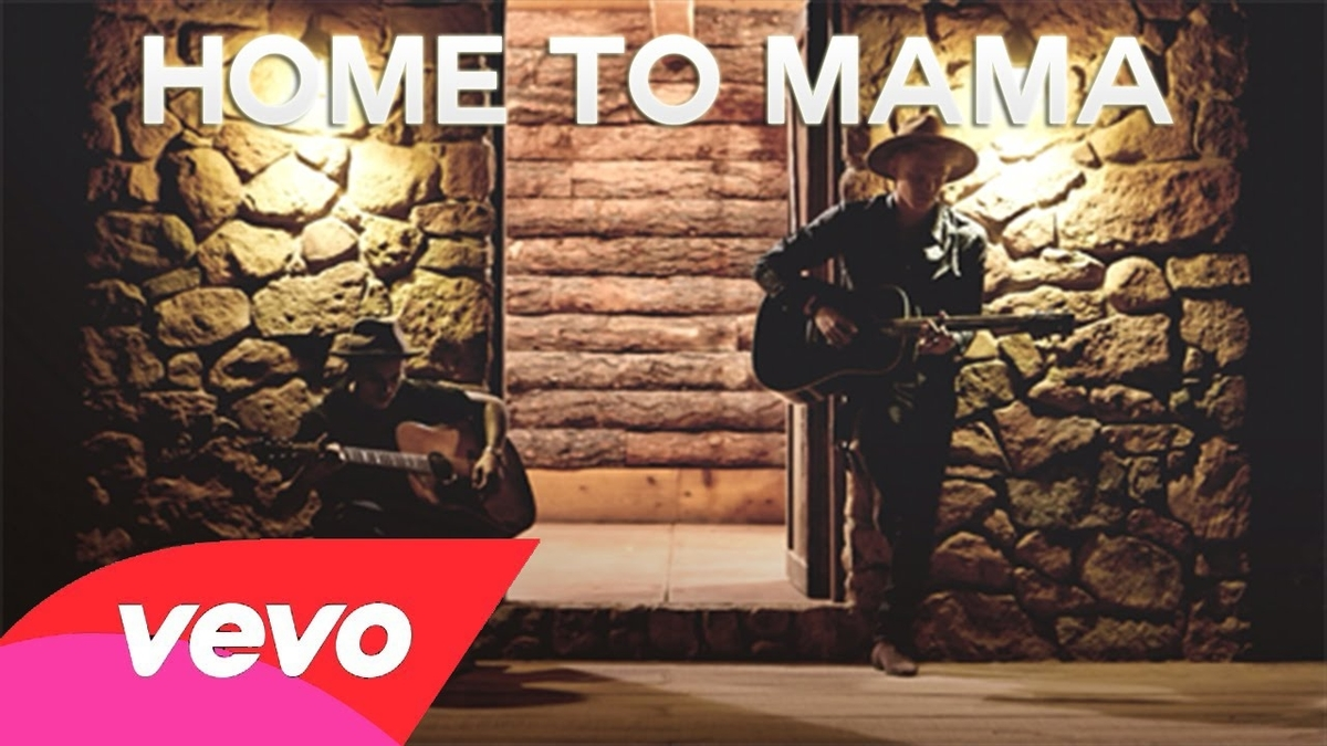Justin Bieber & Cody Simpson - Home to Mamaの歌詞和訳まとめ