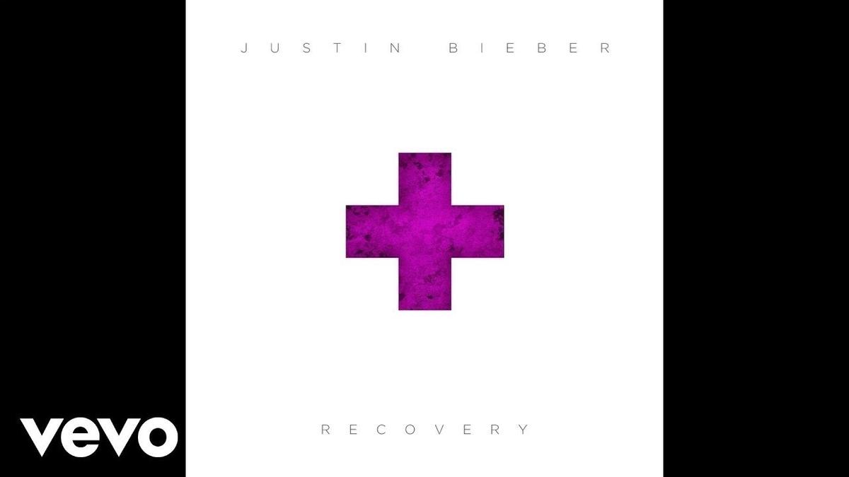 Justin Bieber - Recoveryの歌詞和訳まとめ