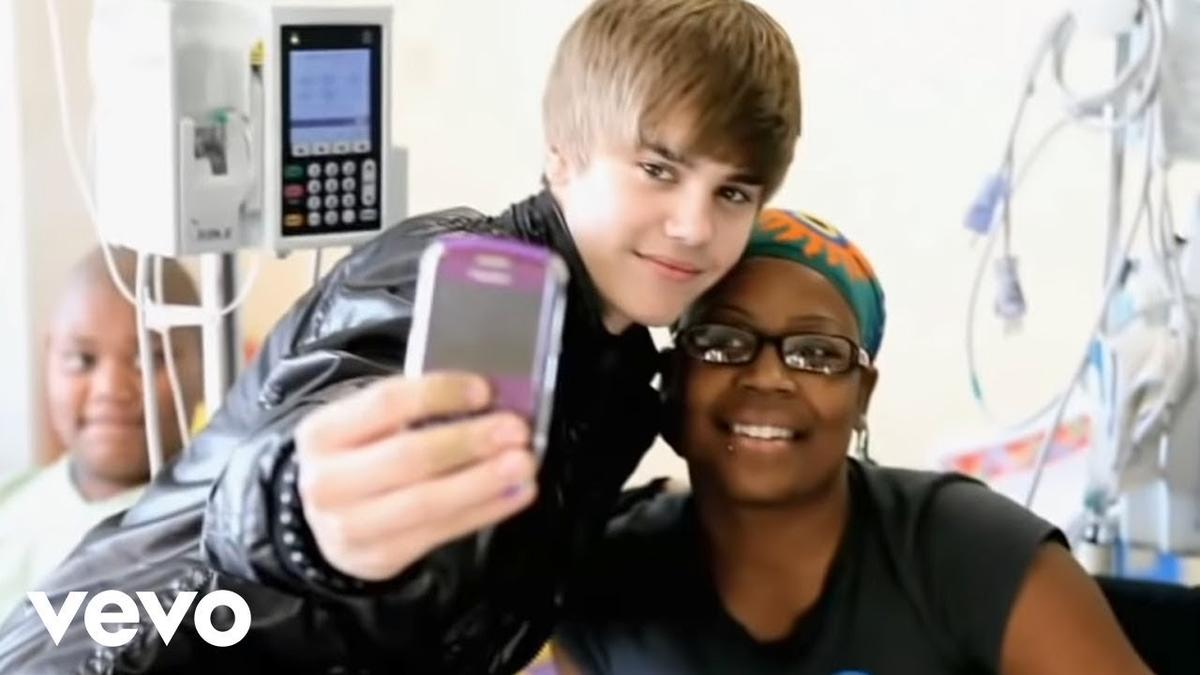 Justin Bieber - Prayの歌詞和訳まとめ