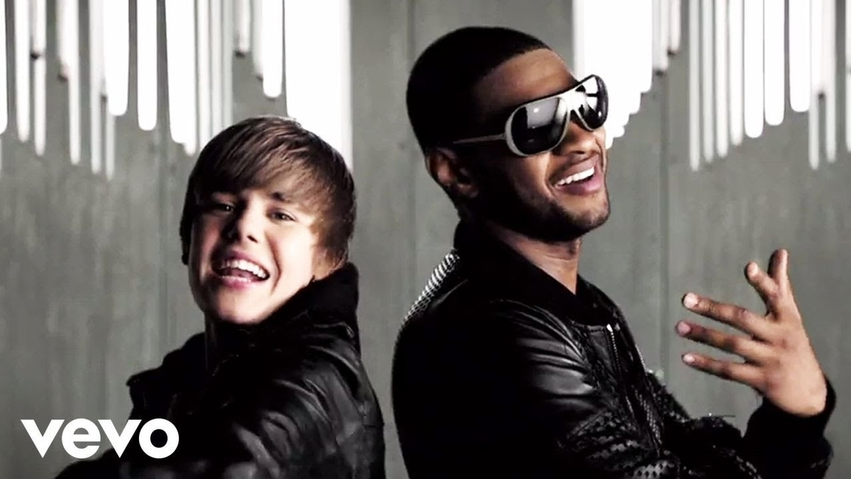 Justin Bieber - Somebody to Loveの歌詞和訳まとめ
