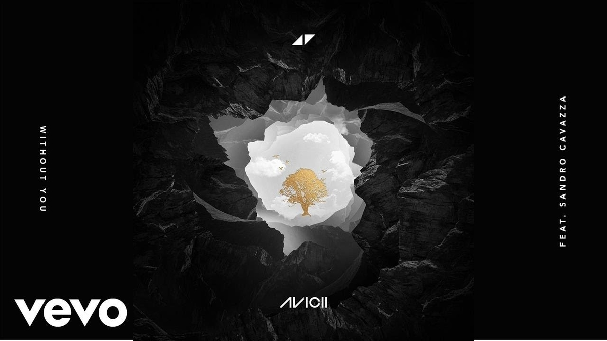 Avicii - Without You feat. Sandro Cavazzaの歌詞和訳まとめ