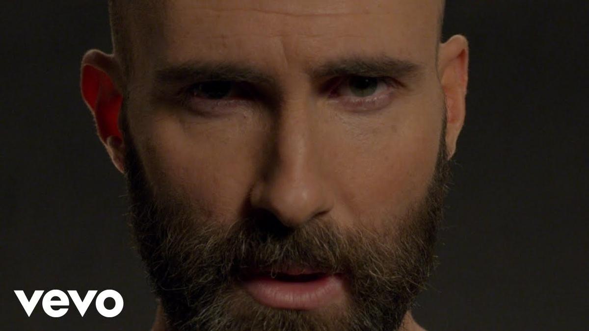 Maroon 5 - Memoriesの歌詞和訳まとめ