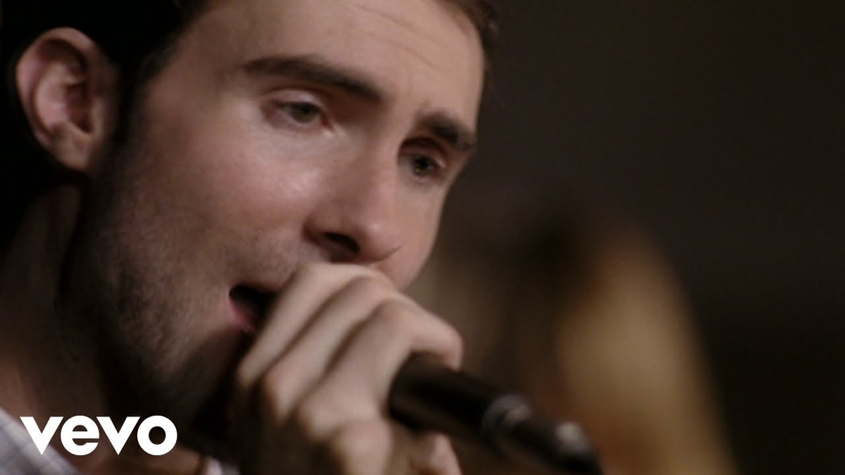 Maroon 5 - Sunday Morningの歌詞和訳まとめ