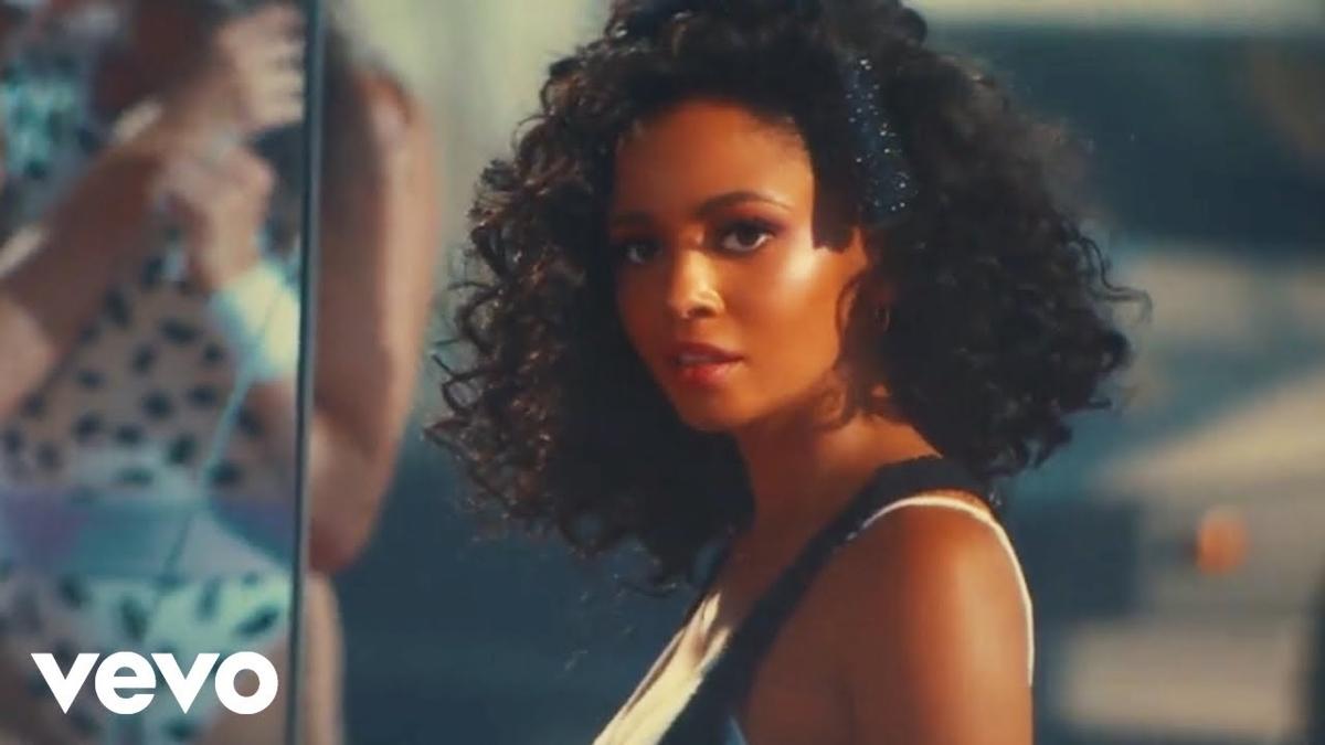 Kygo & Whitney Houston - Higher Loveの歌詞和訳まとめ