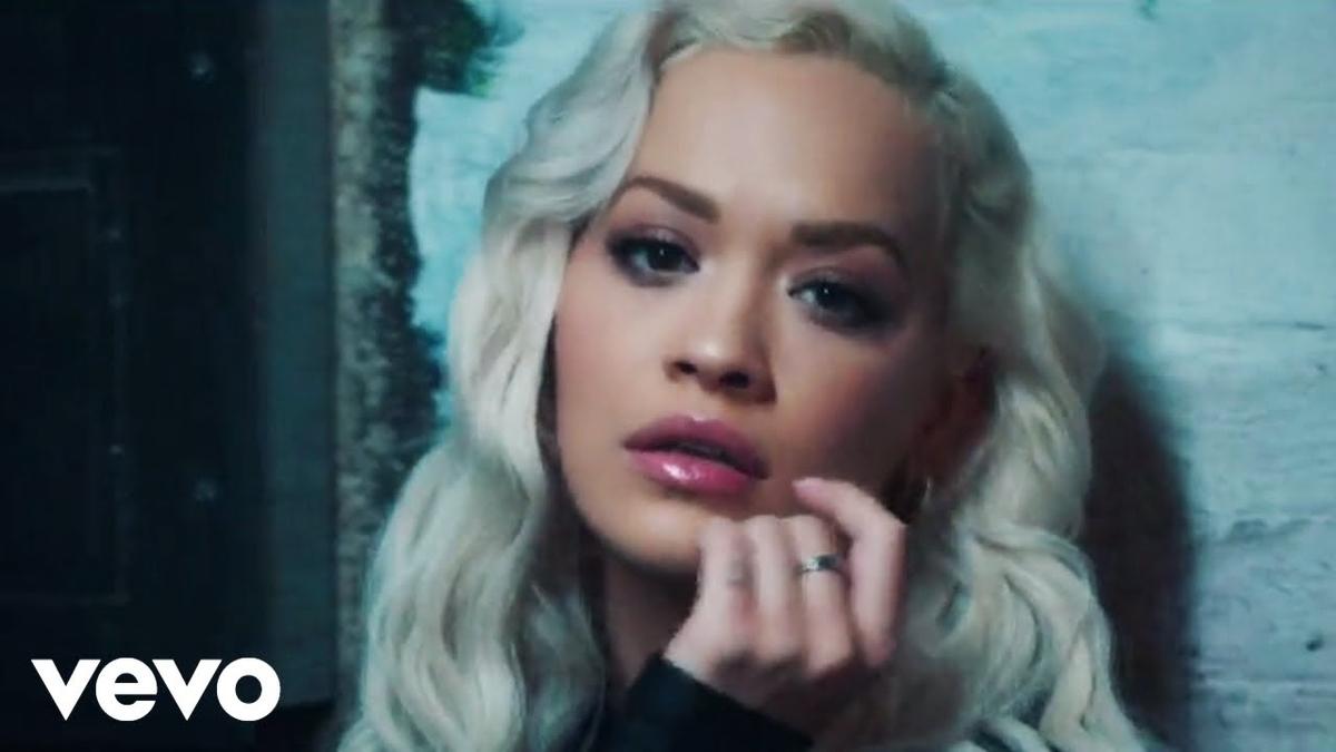 Kygo & Rita Ora - Carry Onの歌詞和訳まとめ