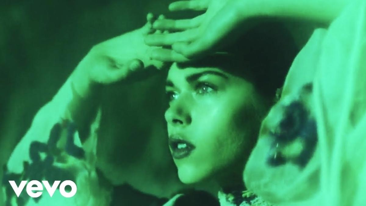 Kygo & Selena Gomez - It Ain't Meの歌詞和訳まとめ