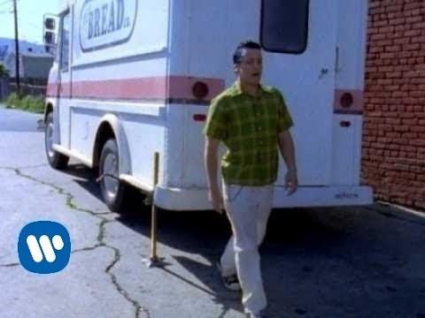 Green Day - Walking Contradictionの歌詞和訳まとめ