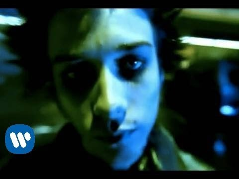 Green Day - Jesus Of Suburbiaの歌詞和訳まとめ