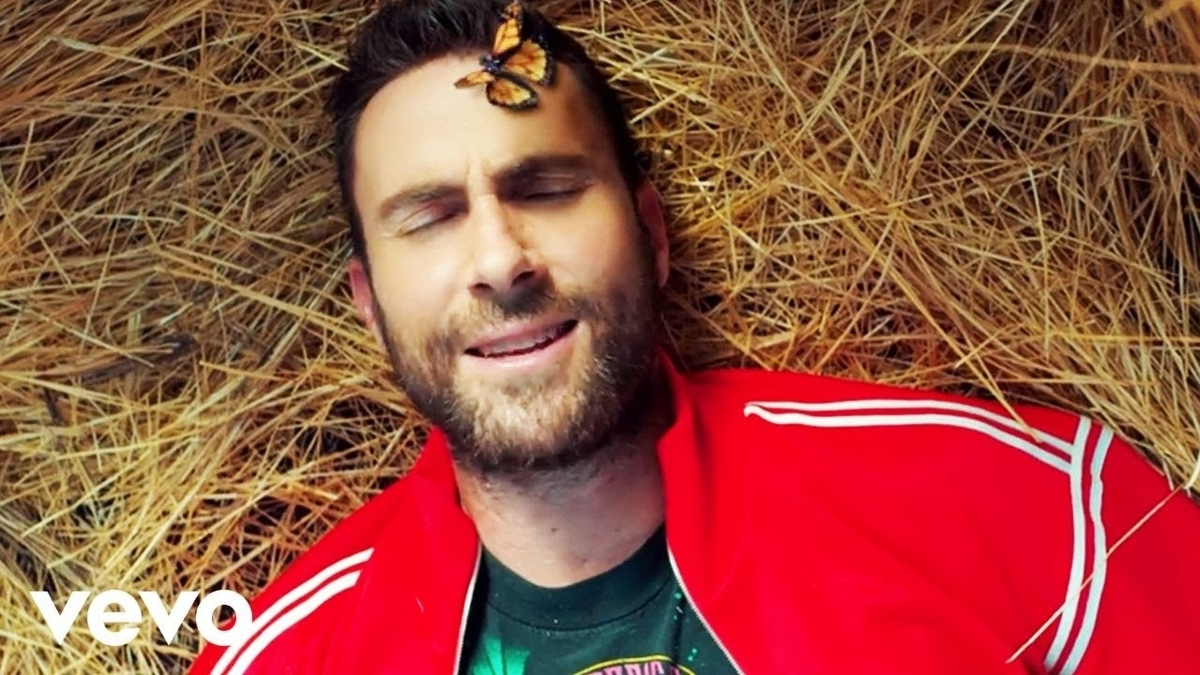 Maroon 5 - What Lovers Do feat. SZAの歌詞和訳まとめ
