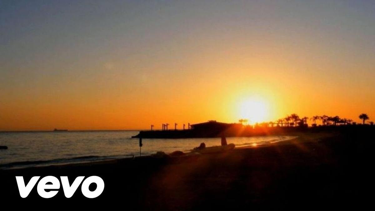 Maroon 5 - Daylightの歌詞和訳まとめ