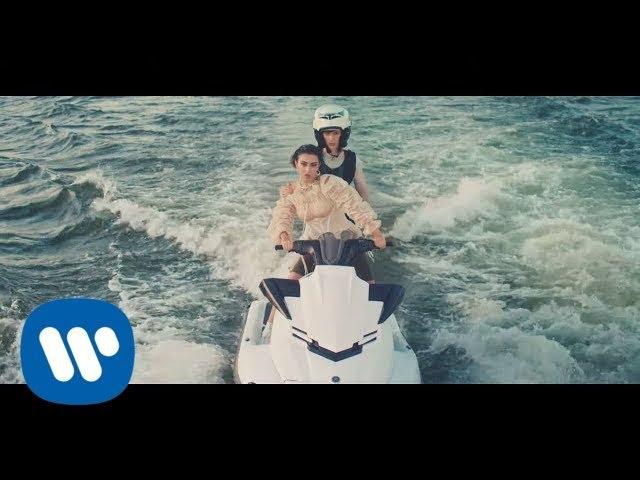 Charli XCX - 2099 feat. Troye Sivanの歌詞和訳まとめ