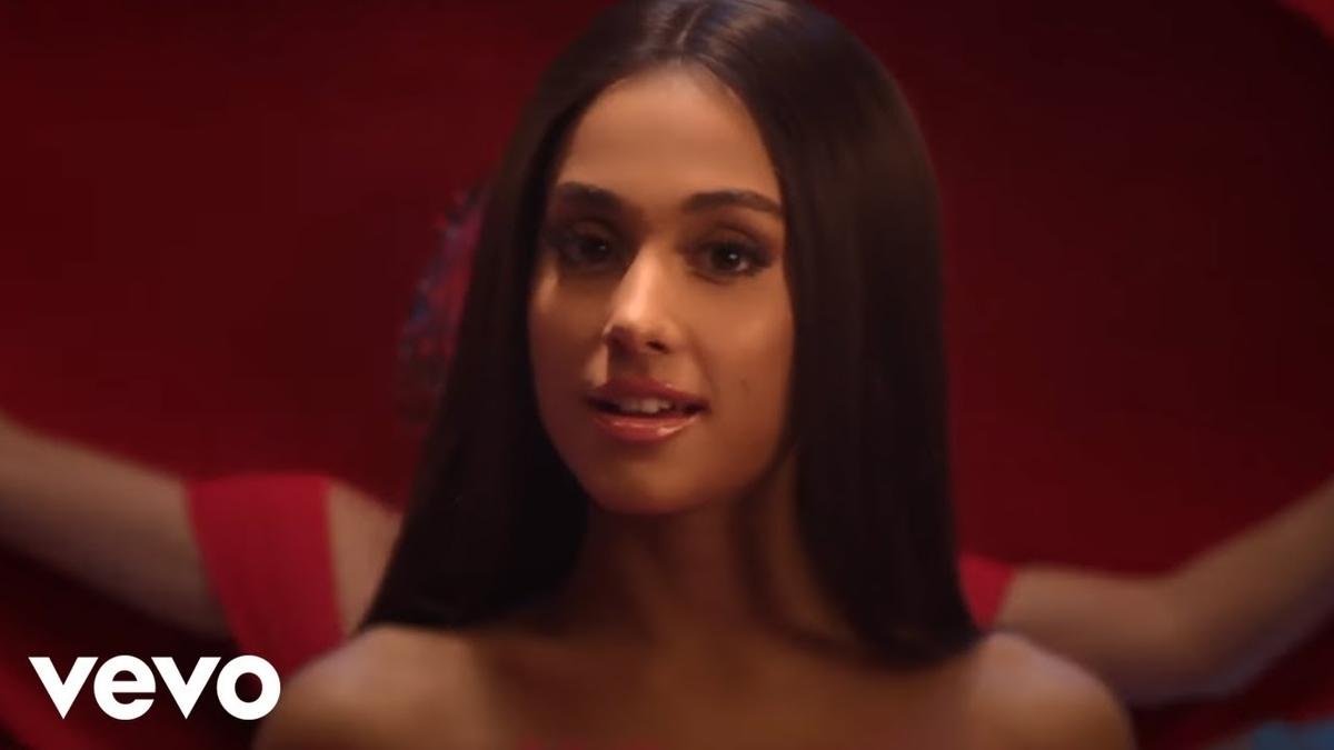 Ariana Grande & John Legend - Beauty and the Beastの歌詞和訳まとめ