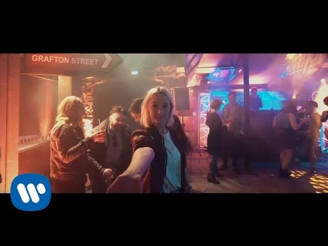 Ed Sheeran - Galway Girlの歌詞和訳まとめ