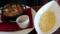 [鎌倉][レストラン]