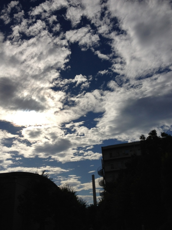 f:id:utano0917:20120718233550j:image:w360