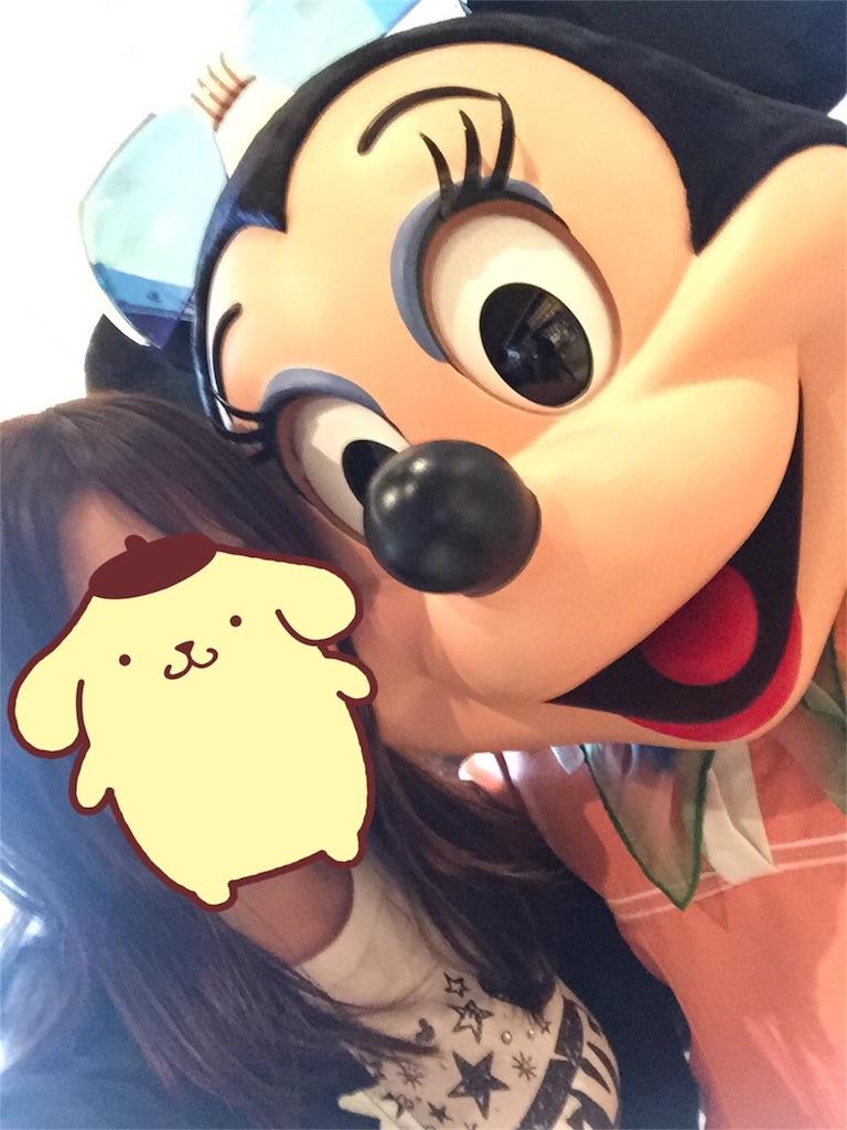 f:id:utasuke008:20160915231420j:image