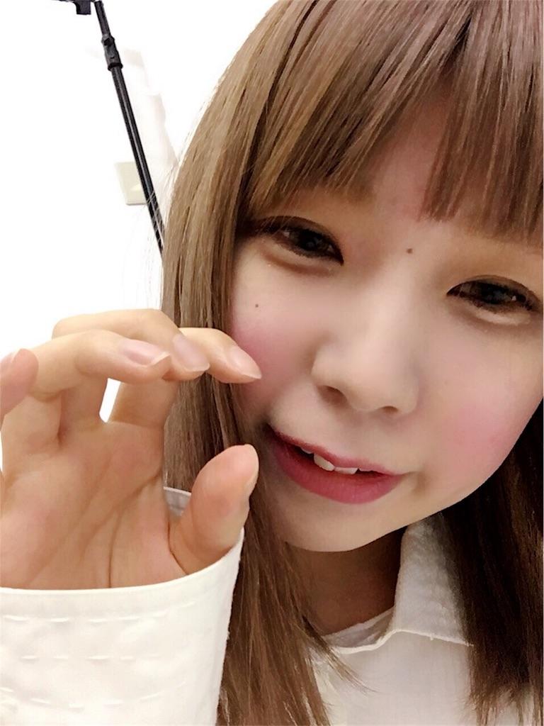 f:id:utatakanohibi:20170225032841j:image