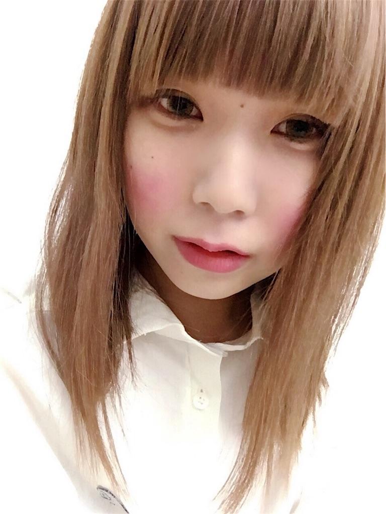 f:id:utatakanohibi:20170225032847j:image
