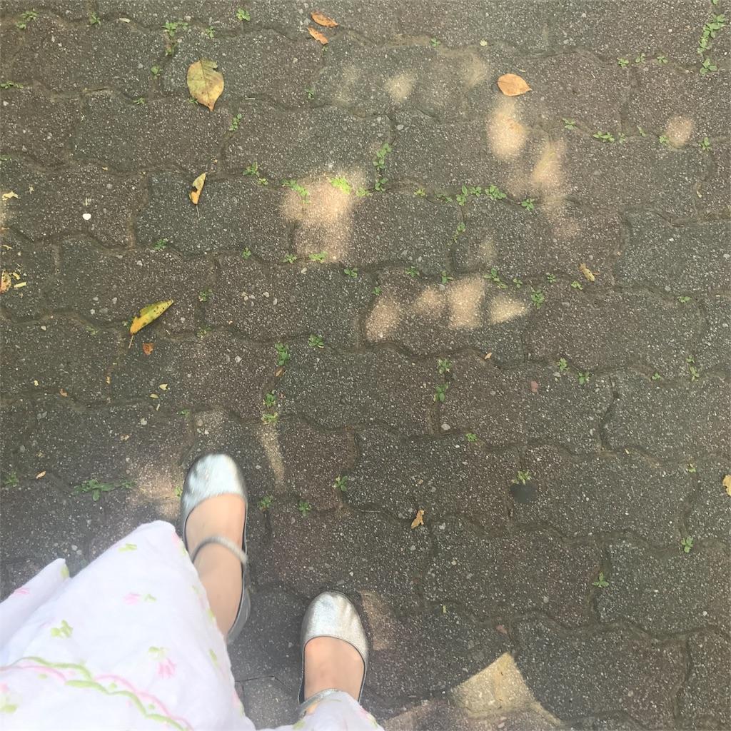 f:id:utatakanohibi:20180820005951j:image