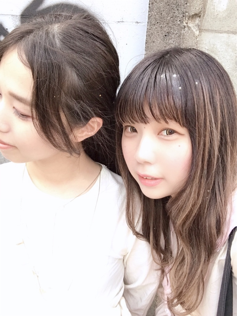 f:id:utatakanohibi:20190517062614j:image