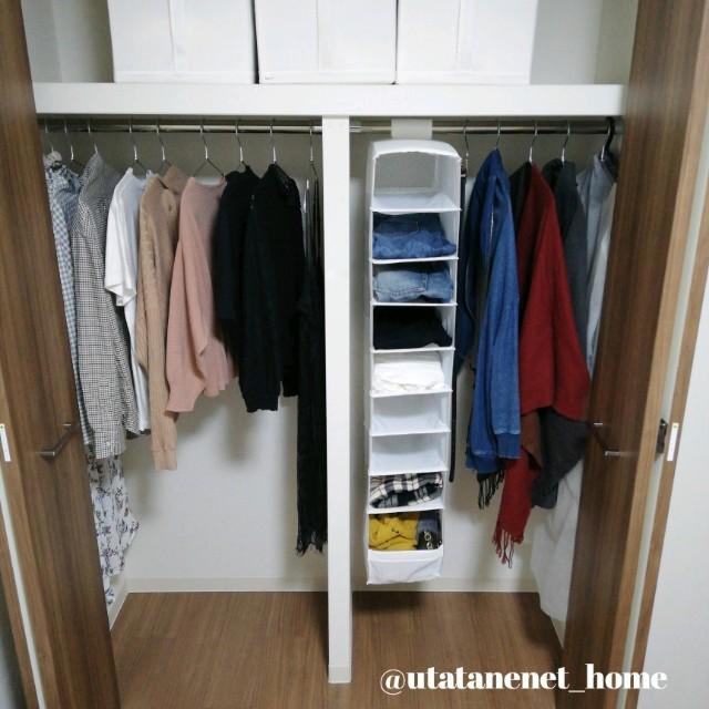 f:id:utatanenet_home:20191002032406j:image