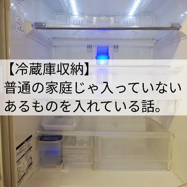f:id:utatanenet_home:20191124171730j:image