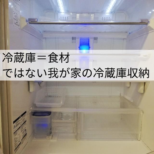 f:id:utatanenet_home:20191124171747j:image