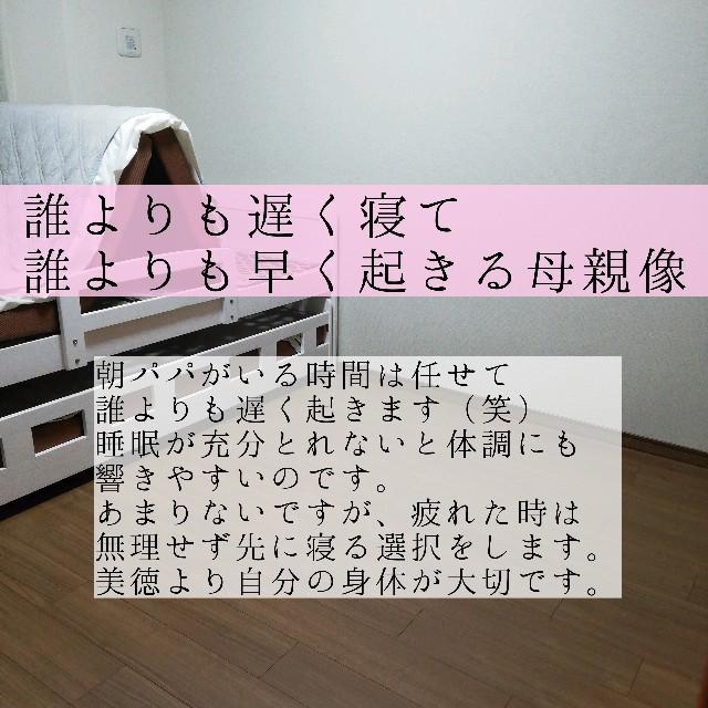 f:id:utatanenet_home:20200109095849j:image