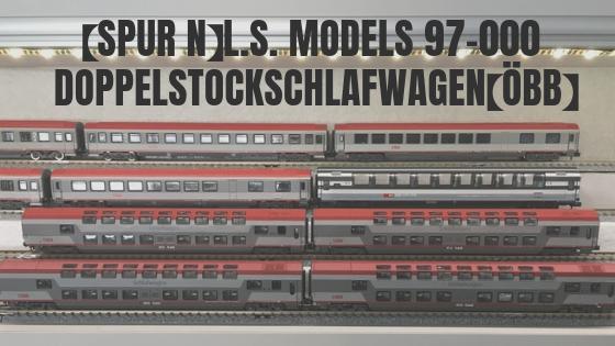 ls-models LS Models N Liegewagen-Set 77184 - 外国型 欧州型  鉄道模型専門店|外国型、欧州型鉄道模型通販ならglobal-train|HOゲージ|Nゲージ|Zゲージ|Oゲージ