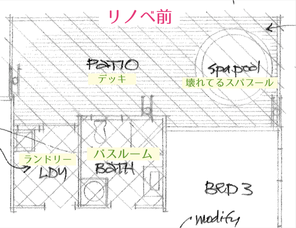 f:id:uto87:20180921185722p:plain