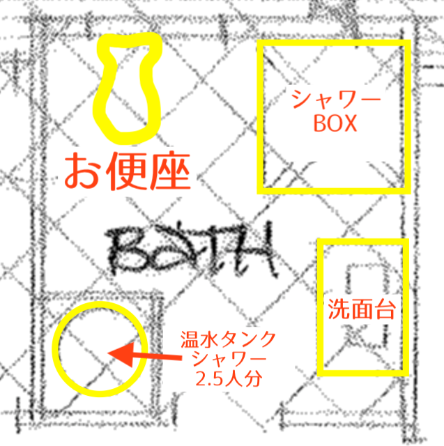 f:id:uto87:20180921185751p:plain