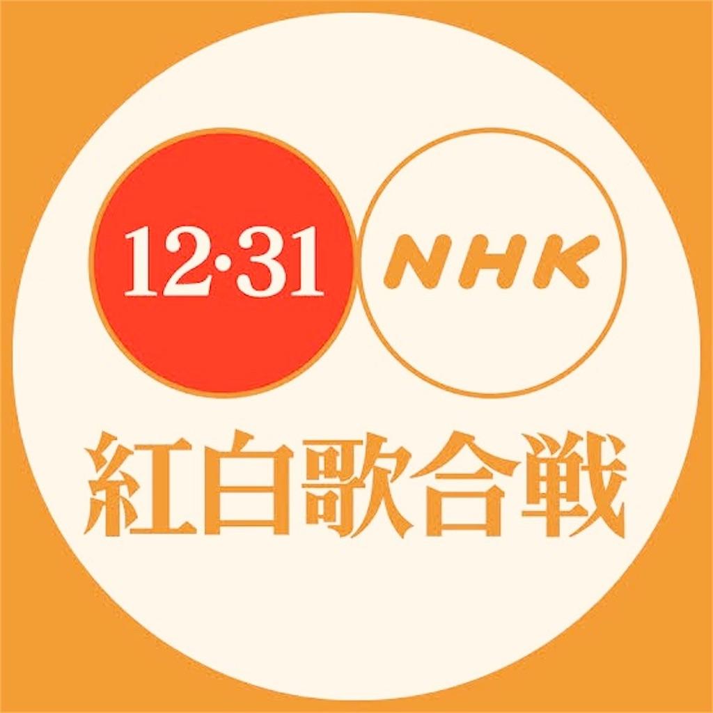 f:id:utokyo1997:20201229234414j:image