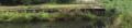 深大寺水生植物園