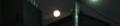 スマホで撮影した月