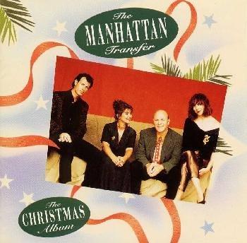 Manhattan Transfer, Christmas