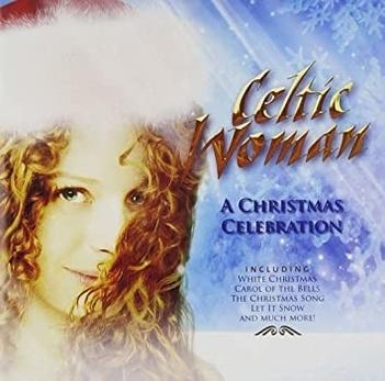 Celtic Woman, Christmas