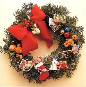 山下達郎、Christmas Eve