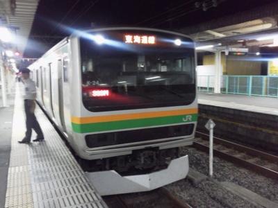 20120818123540