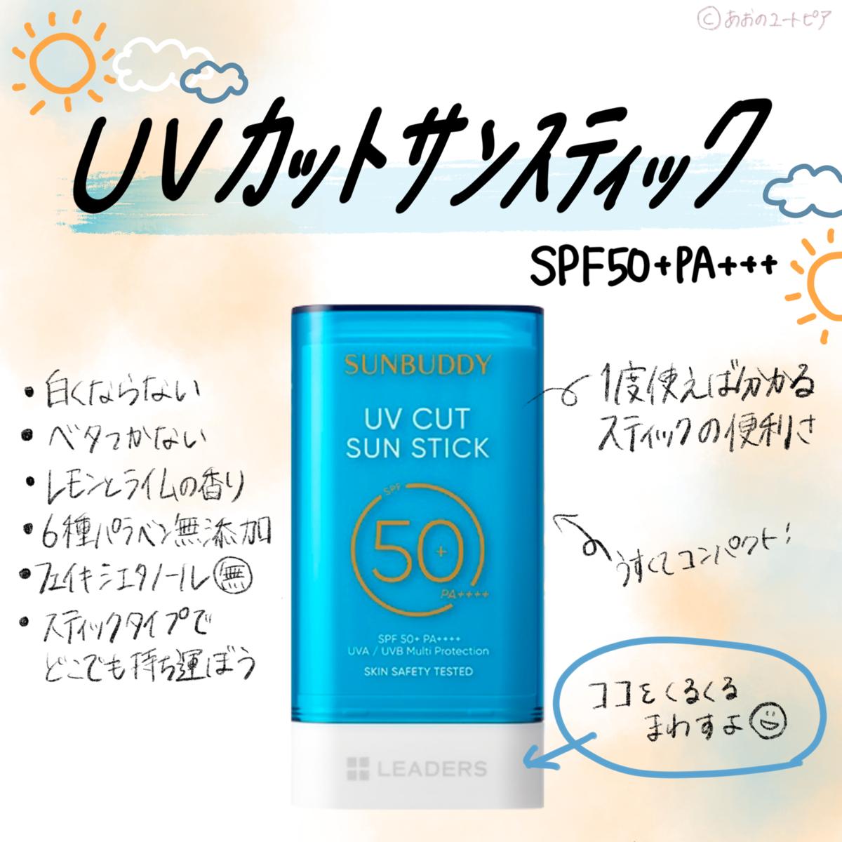 f:id:utopia_blue:20190617215815p:plain