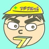 id:fujiguchi