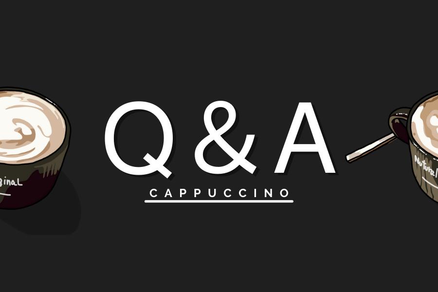 はてなブログテーマCappuccinoのQ&A