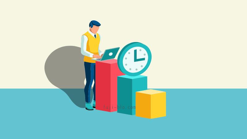 カスタマイズし過ぎるとサイトスピードは低下する?検証してみた!