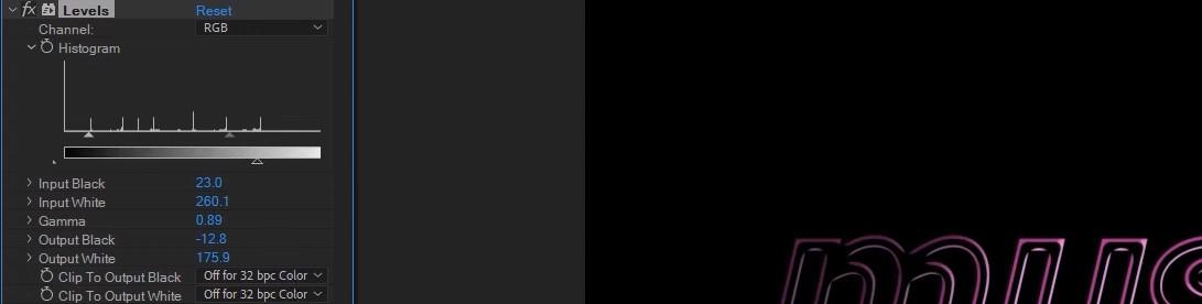 f:id:utr066:20200219152229j:plain