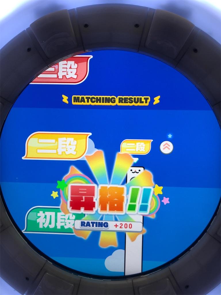 f:id:utsugi_yuma:20201213212210j:image