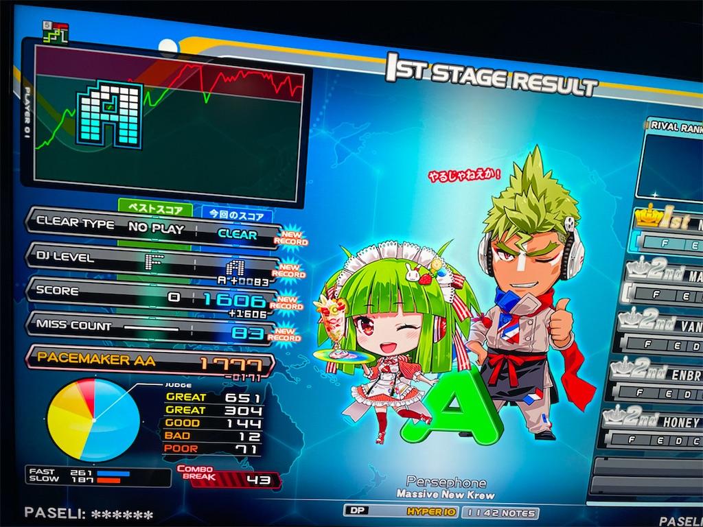 f:id:utsugi_yuma:20210221203102j:image