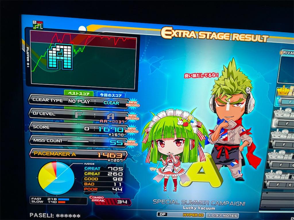 f:id:utsugi_yuma:20210221203251j:image