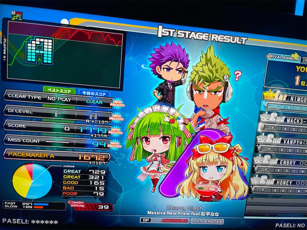 f:id:utsugi_yuma:20210221203352j:image