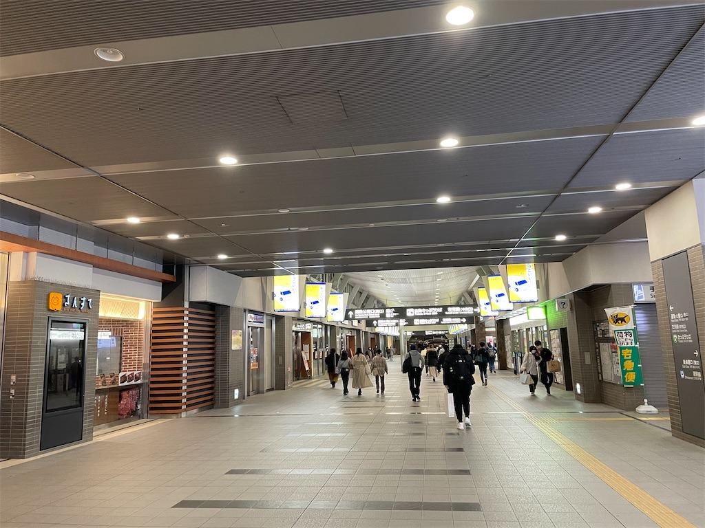 f:id:utsugi_yuma:20210322221900j:image