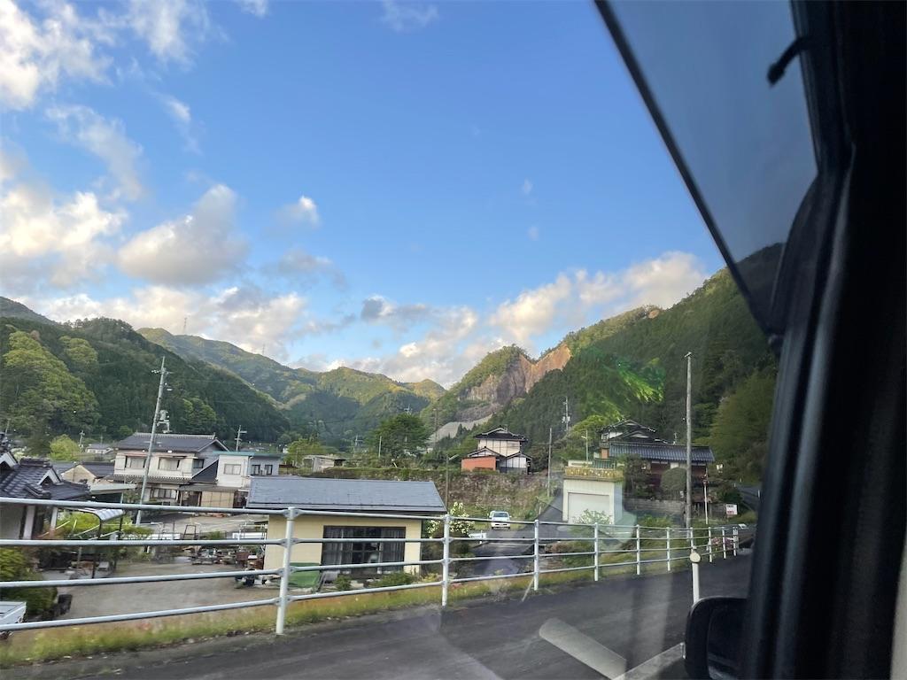 f:id:utsugi_yuma:20210502225136j:image