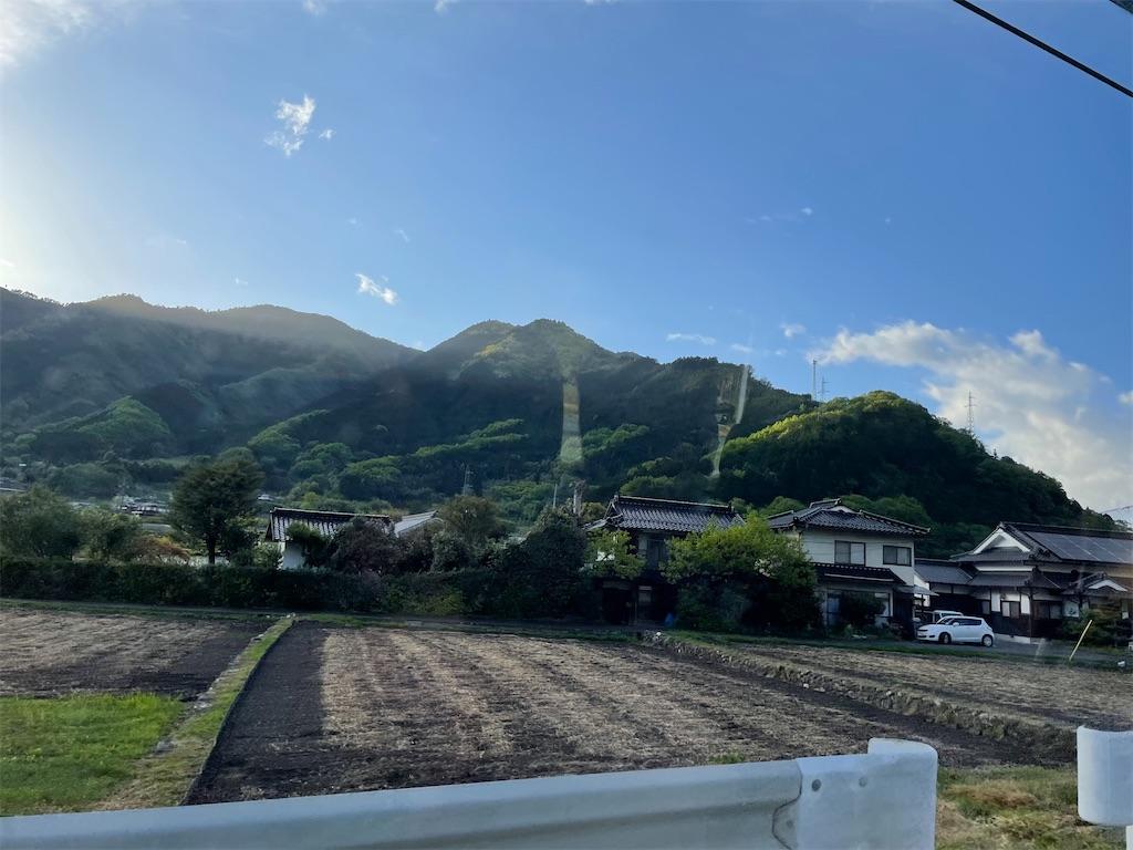 f:id:utsugi_yuma:20210502225143j:image